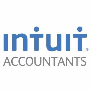 Intuit Payroll Pricing