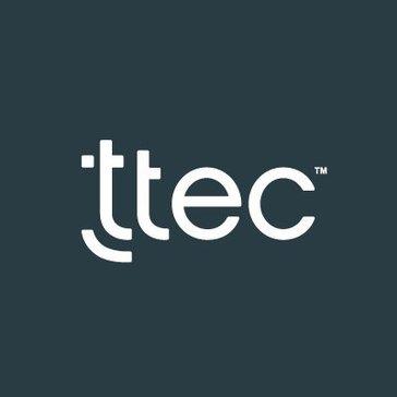 TeleTech Pricing