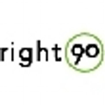 Right90