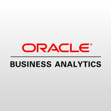 Oracle Sales Analytics Pricing