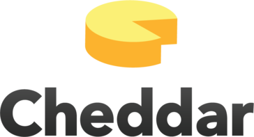 Cheddar Reviews