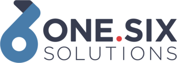 One Six Solutions Features