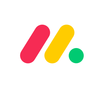 monday.com (formerly dapulse)