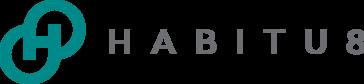 Habitu8 Security Awareness Training Reviews