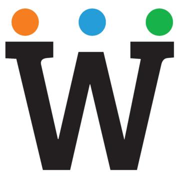 WorkMarshal Reviews
