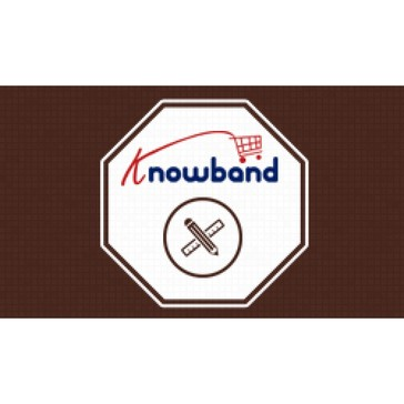 Knowband Product Size Chart module Reviews