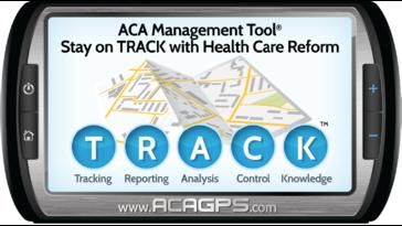 ACA Management Tool® Reviews