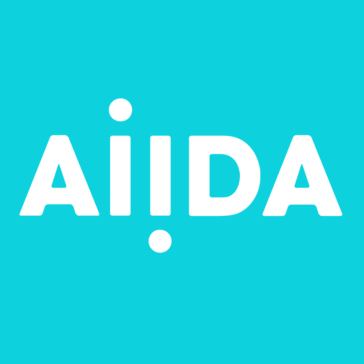 Aiida by Softrobot