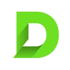 Dzinga