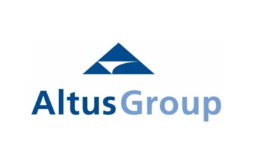 ARGUS EstateMaster