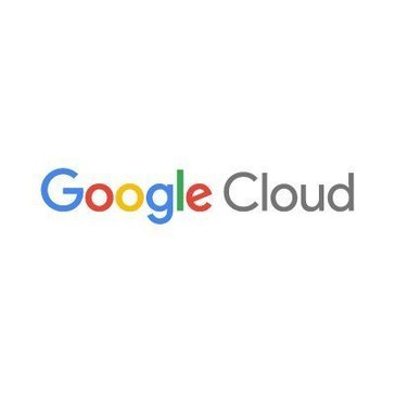 Google Cloud Platform Security Overview
