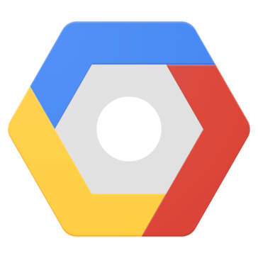 Google Cloud Security Scanner