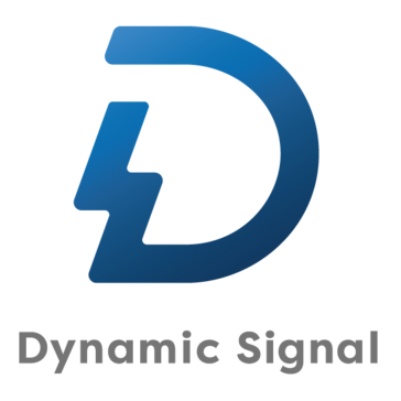 Dynamic Signal Pricing