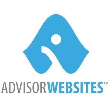 Advisor Websites