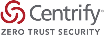 Centrify Infrastructure Services
