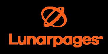 Lunarpages Internet Solutions