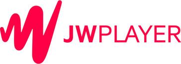 JW Player Reviews