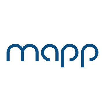 Mapp Connect