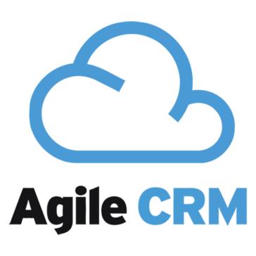 Agile CRM Pricing