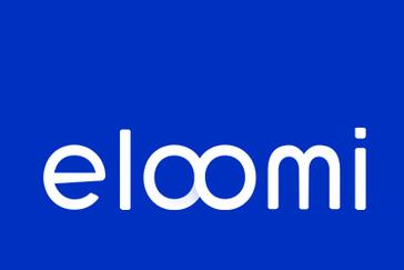 eloomi Reviews