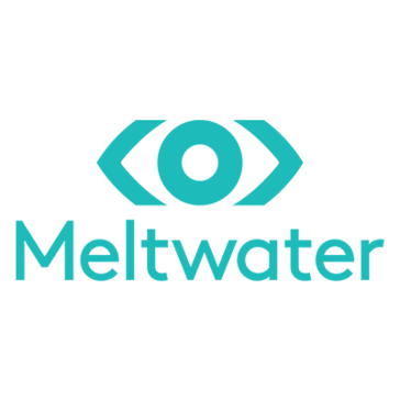 Meltwater Reviews