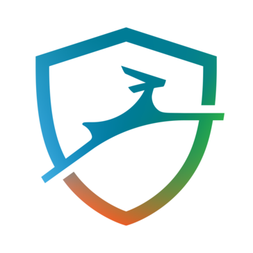 Dashlane Business