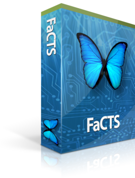 FaCTS Reviews