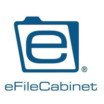 eFileCabinet Reviews
