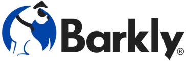 Barkly Endpoint Protection