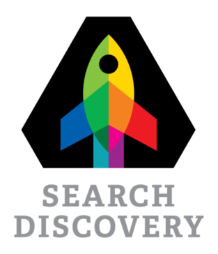 Search Discovery Reviews