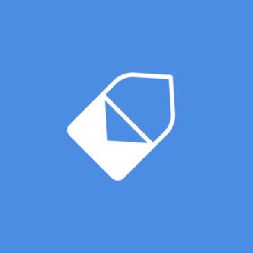 MailTag.io