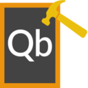 Stellar Phoenix Recovery for QuickBooks Reviews