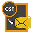 Stellar OST to PST Converter Reviews