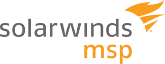 SolarWinds MSP Backup
