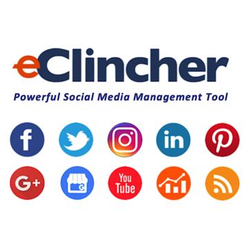 eClincher Reviews