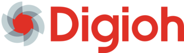 Digioh Lightbox
