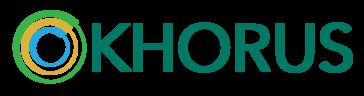 Khorus