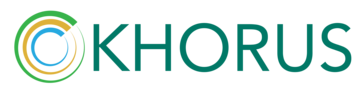 Khorus Reviews