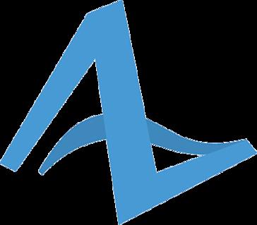 AnyLogic