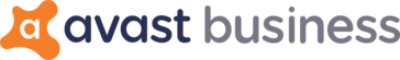 Avast Business Managed Workplace