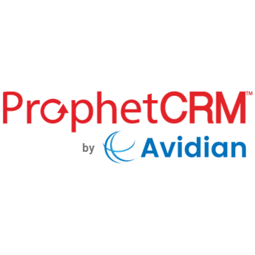 Prophet CRM Reviews