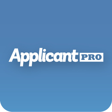 ApplicantPro Pricing