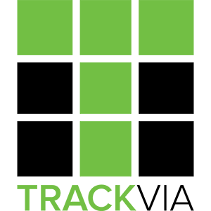 TrackVia Reviews