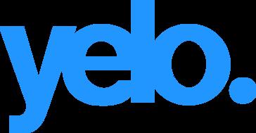 Yelo Reviews