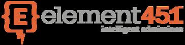 Element451 Pricing