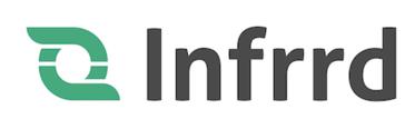 Infrrd OCR Reviews
