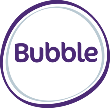 Bubble Innovator Strategic Planning Reviews