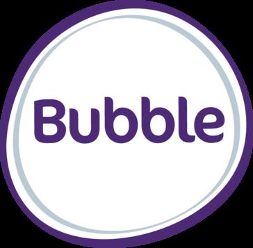 Bubble Innovator Strategic Planning