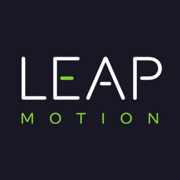 Leap Motion Reviews
