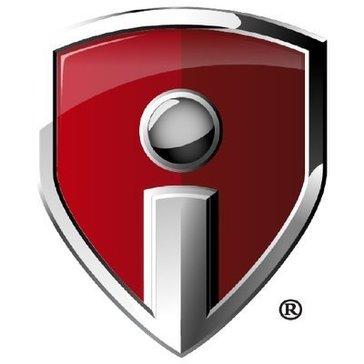 Identity Guard Reviews